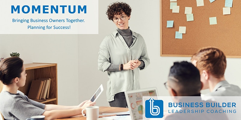 Quarterly Business Builder Strategy Session