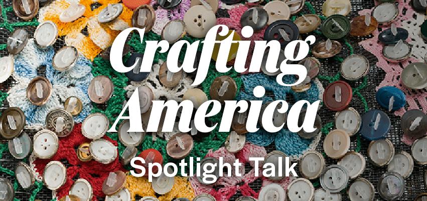 Crafting America
